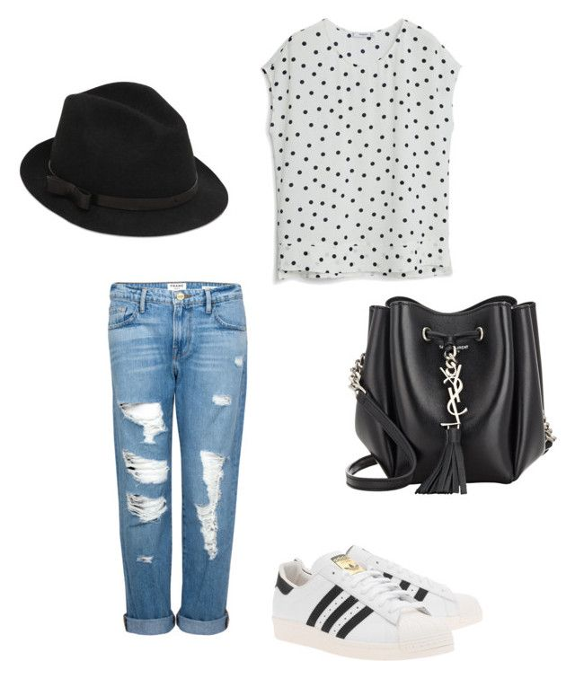 """""""Love me harder <3"""" by deea-drg on Polyvore"""