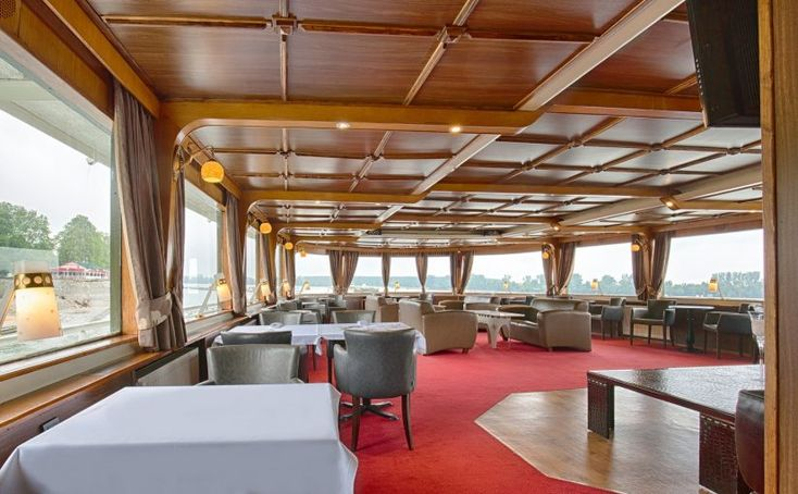 3 of the best seneca lake boat tours dinner cruise lake