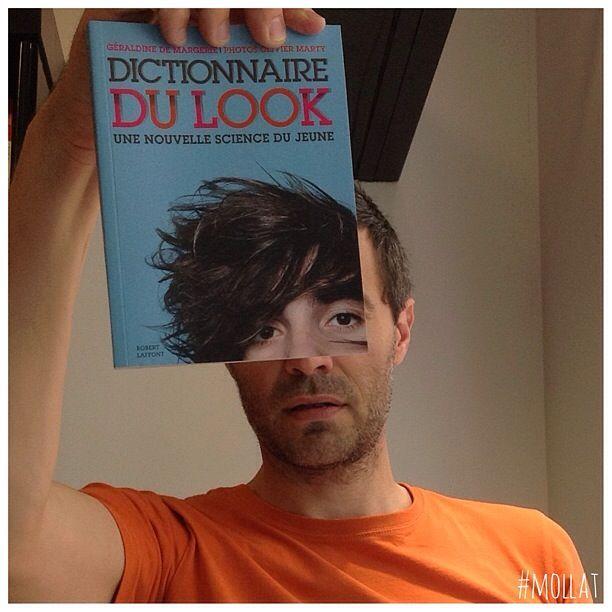 #bookface #sleeveface #librairie #mollat #book #bookandface #deslibrairesavotreservice