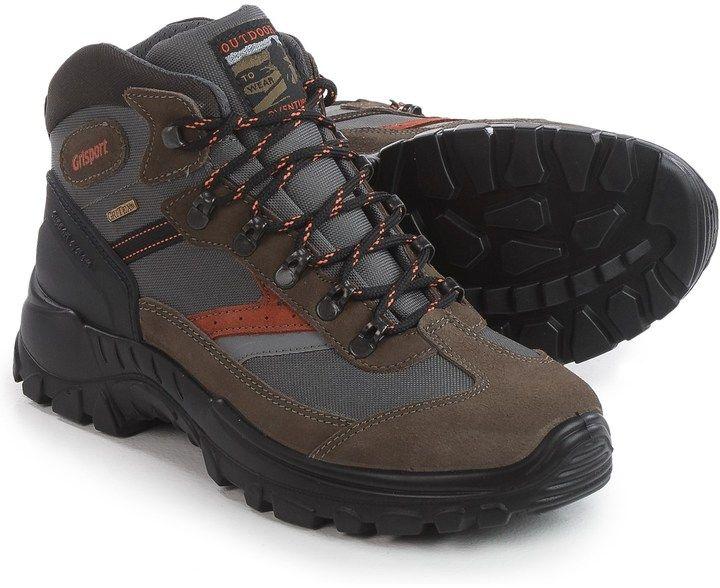 Grisport Trekking Men Boots (40) Lacoste Chaussures Chaymon Lacoste soldes Nike Chaussures SB KOSTON HYPERVULC Nike soldes Puma Chaussures Tsugi Shinsei - 363759-02 Puma soldes 85n9xR