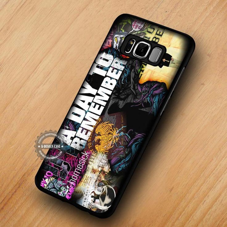 A Day To Remember Collage - Samsung Galaxy S8 S7 S6 Note 8 Cases & Covers #music #adaytoremember #phonecase #phonecover #samsungcase #samsunggalaxycase #SamsungNoteCase #SamsungEdgeCase #SamsungS4RegularCase #SamsungS5Case #SamsungS6Case #SamsungS6EdgeCase #SamsungS6EdgePlusCase #SamsungS7Case #SamsungS7EdgeCase #samsunggalaxys8case #samsunggalaxynote8case #samsunggalaxys8plus