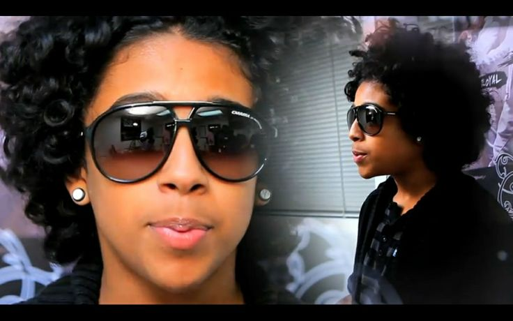 mindless behavior pictures | mindless behavior princeton img 6367 mindless behavior princeton ...