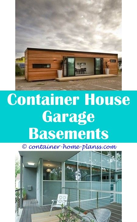 Hono container homes.Are container homes legal.Affordable container homes hawaii - Container Home Plans. 3807330239 #SimpleContainerHome