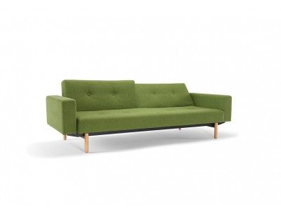 Innovation Living Design - Asmund sofa