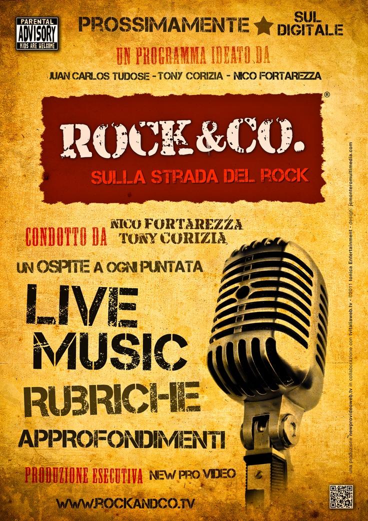 Rock & Co.