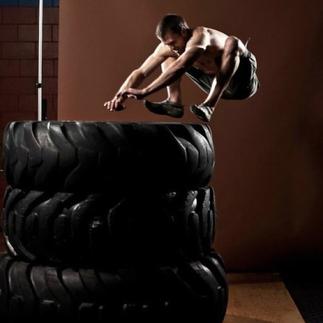 Best images about plyometric training on pinterest