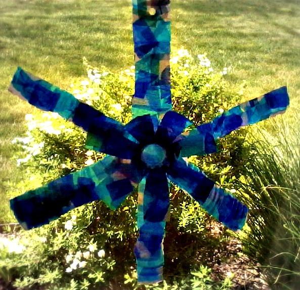 42 best crafts plastic bottle images on pinterest for Pretty plastic bottles