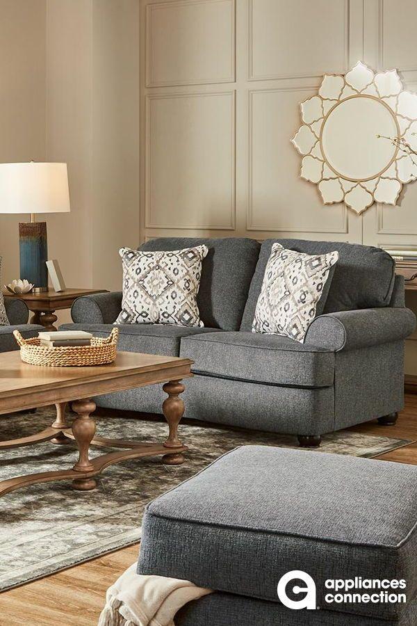 Lane Furniture Living Room Lane Furniture 4 Piece Living Room Set Living Room Designs #sofa #and #chair #living #room #set