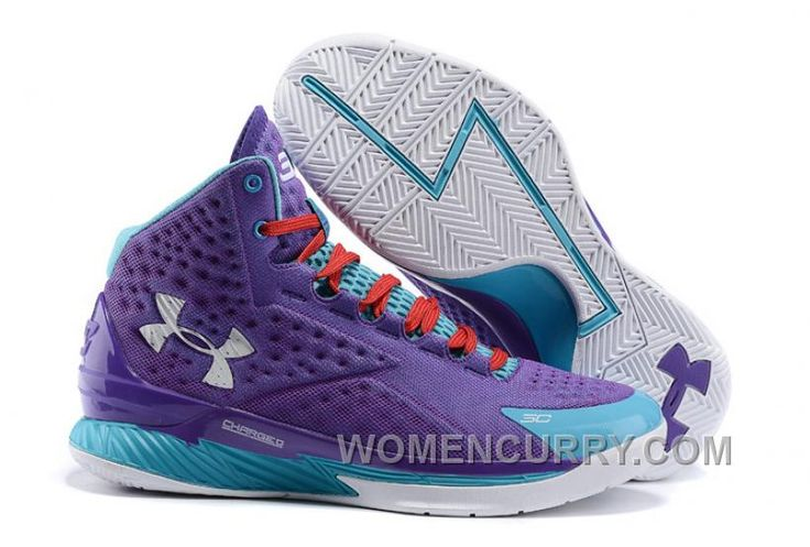 https://www.womencurry.com/women-sneakers-under-armour-curry-207.html WOMEN SNEAKERS UNDER ARMOUR CURRY 207 NEW ARRIVAL Only $75.93 , Free Shipping!