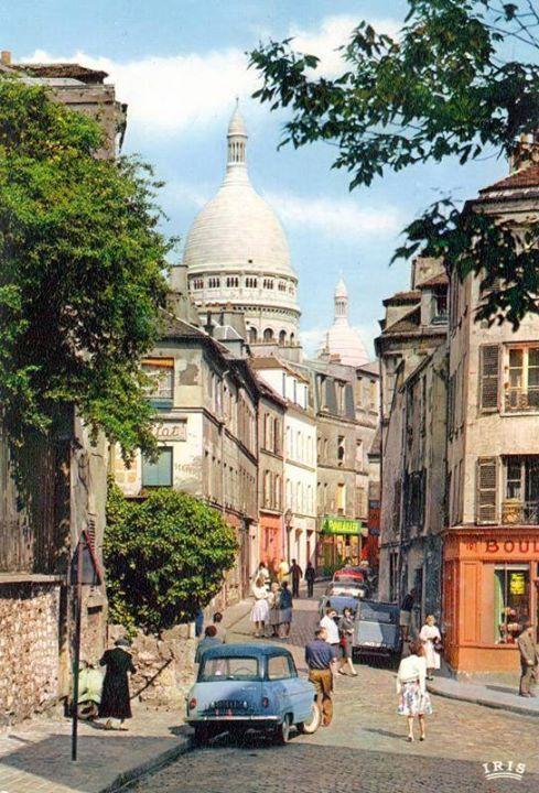 paris-fifties-photos