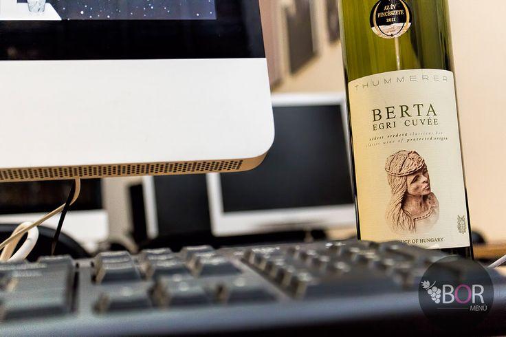 #wine #apple #computer #bor #tanfolyam  http://www.topschool.hu/ Top School Oktatási Központ itt: Budapest, Budapest
