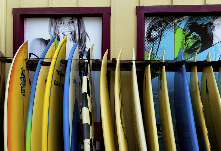 How to choose the best paddle board for you! The goal of this guide is to demystify the world of paddle boards to make your decision much easier!