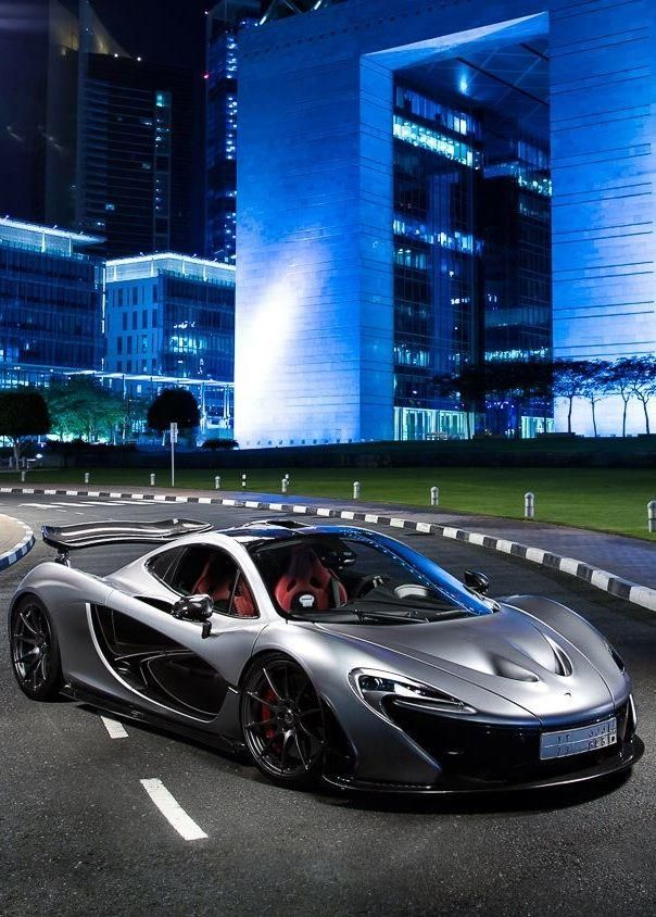 expensive car brands 6 best photos expensive-car-brands-6-best-photos-3