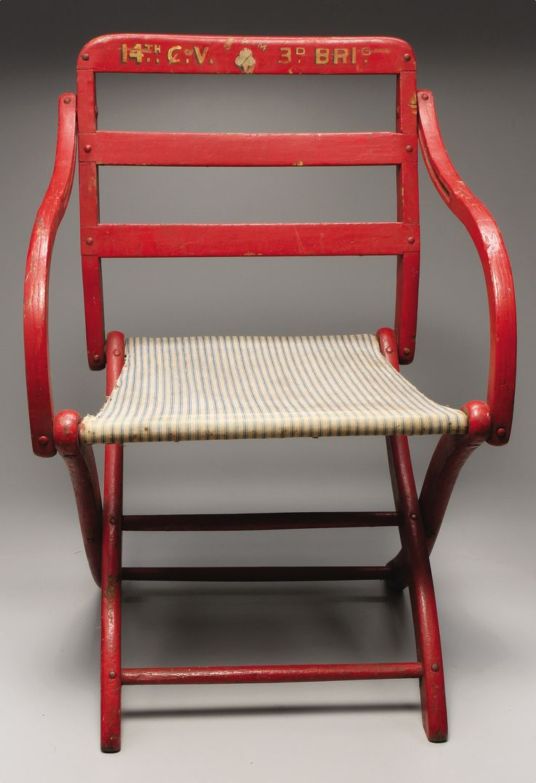 1000 Images About Civil War Furniture On Pinterest