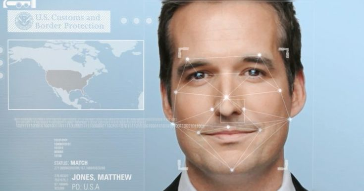 Facebook is testing facial detection tech to keep bots at