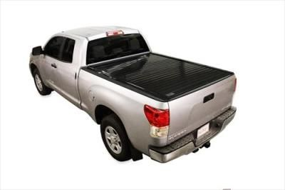Retrax Retrax RetraxPRO MX Retractable Tonneau Cover - 80375 80375 Tonneau Cover: RetraxPRO MX Retractable Tonneau… #TruckParts #JeepParts
