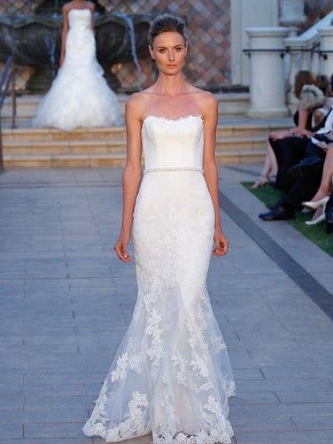 17 best images about modeca bridal on pinterest beaded