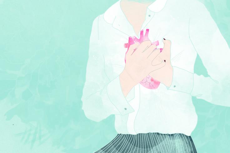 [...] Engana-se; quando se conta aquilo que nos impressionou profundamente, o coração é que fala; quando se exprime aquilo que outros sentiram ou podem sentir, fala a memória ou a imaginação.  Esta pode errar, pode exagerar-se; o coração é sempre verdadeiro, não diz senão o que sentiu; e o sentimento, qualquer que ele seja, tem a sua beleza. (José de Alencar)