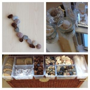 Our Reggio Emilia-Inspired Classroom Transformation: Environmental Changes
