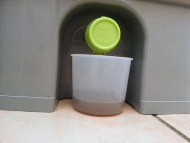 Ako dospieť k domácnosti bez odpadu? Pár rád a inšpirácií ako neprodukovať zbytočné smeti.