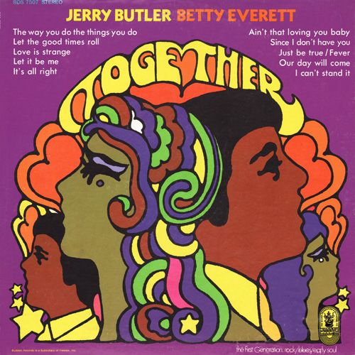 228 Best Vintage Album Covers Images On Pinterest Vinyls