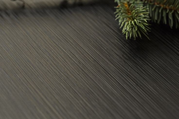 cleaf_smart  A technologically advanced product. sophisticated texture for exquisite interior design applications.