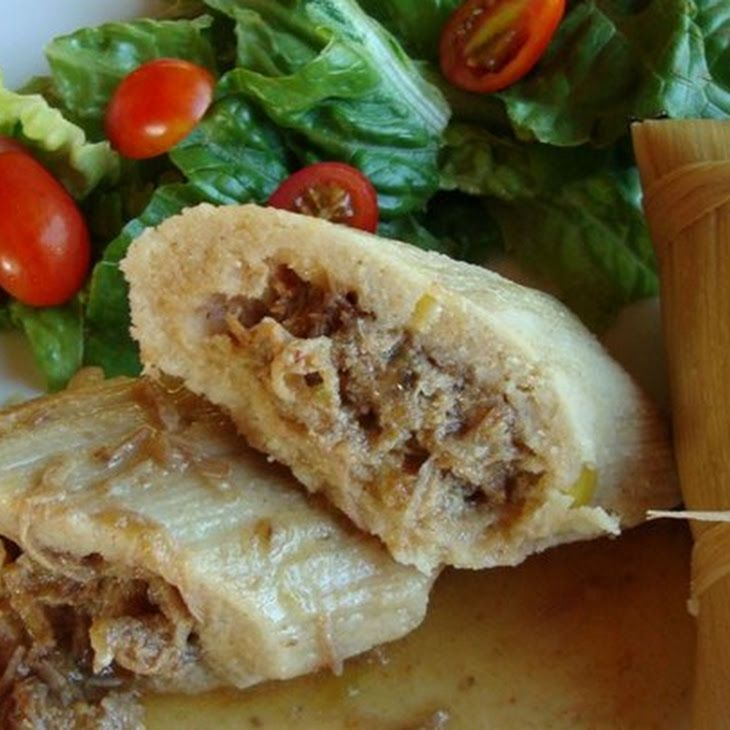 17 Best images about Mexican Tamales on Pinterest ...