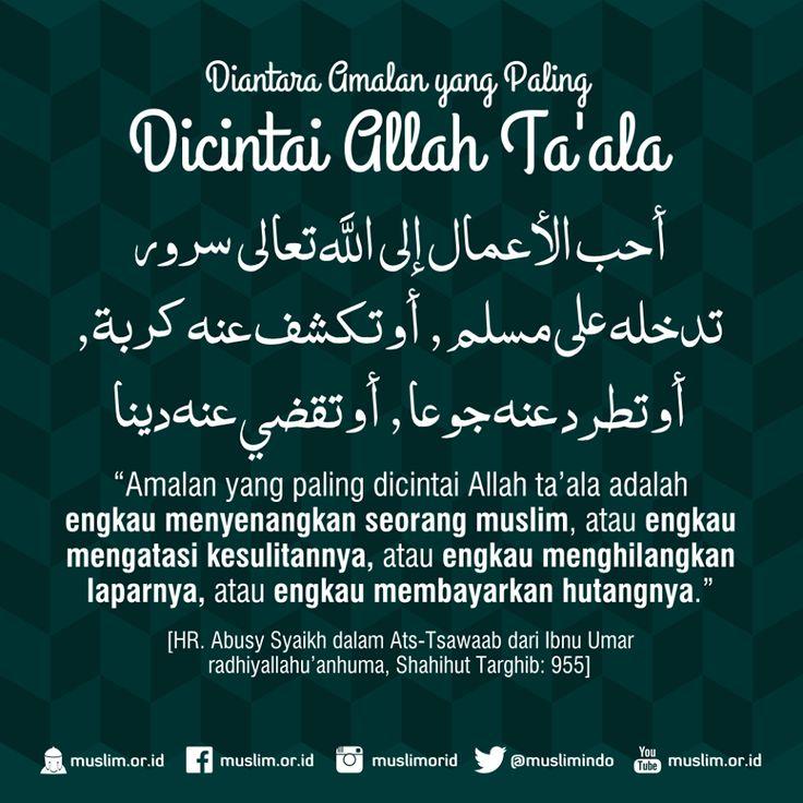 https://www.facebook.com/muslim.or.id/photos/a.177951685592331.60082.122498487804318/784470801607080/?type=1