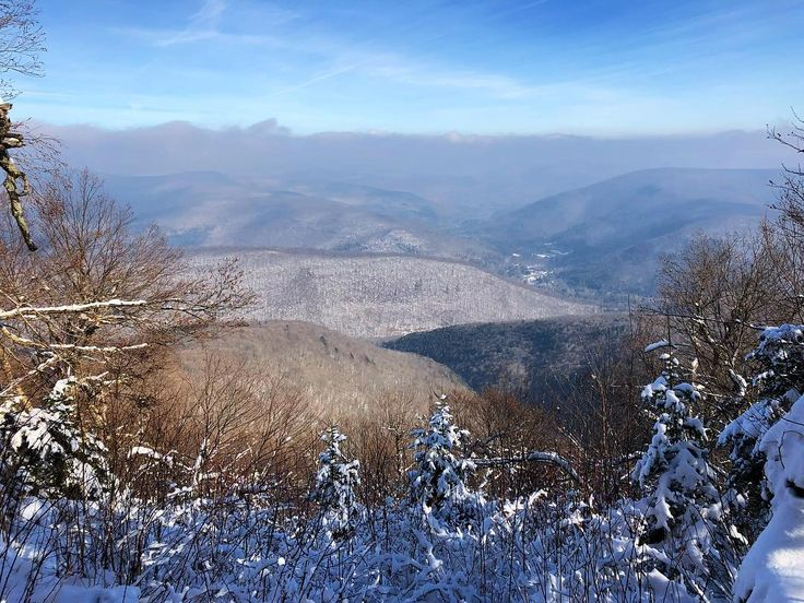 First winter high peak  . . . . . . . . . . . . #mountains #mountain #newyork #ny #iloveny #catskills #balsam #highpeak #happy #love #beautiful #pretty #bluesky #blueskies #hike #hiking #nature #naturelovers #adventure #explore #travel #snow #snowday #instagood #instamood #travelgram #traveling #justgoshoot #nikon