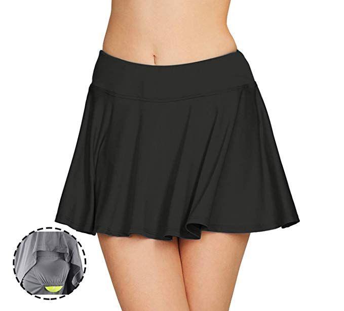 Cityoung Womens Solid Color Pajama Bottom Pants