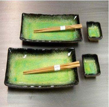 sushi plates - Sök på Google