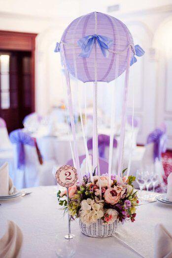 Ideen Fur Tischdeko In 2019 Tischdekoration Zur Hochzeit Wedding