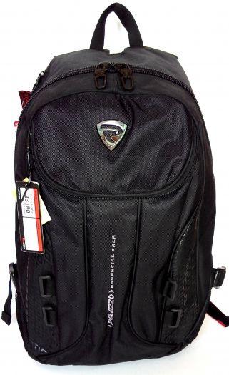 Tas laptop Palazzo 33180 Black