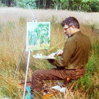 Daan Wildschut ( 1913-1995)