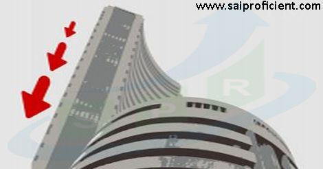 Nifty struggles below 8700 Tata Motors, Tata Steel remain weak :: Benchmark indices continued to trade lower in afternoon due to consistent sell-off in technology, Tata Group and HDFC Group stocks. The 30-share BSE Sensex was down 85.90 points at 28093.18 and the 50-share NSE Nifty declined 18.40 points to 8690.55. Prudential Financial Inc (PFI) of the US today announced raising of its stake in DHFL Pramerica Life Insurance Company (DPLI) to 49...