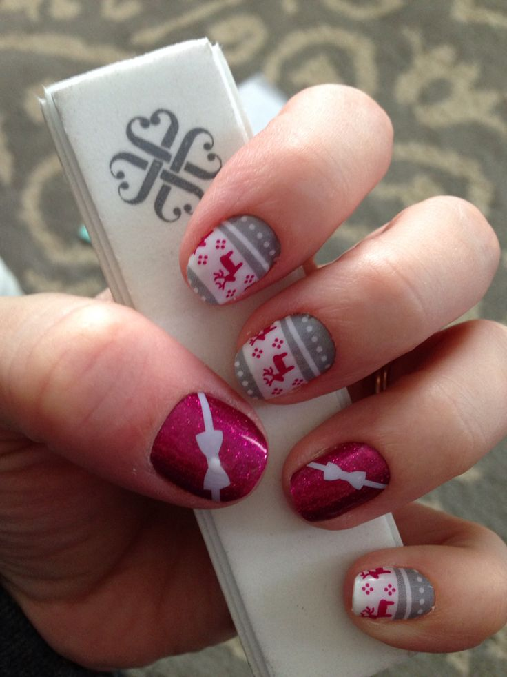 144 best Jamberry Nail Wraps images on Pinterest | Jamberry nail ...