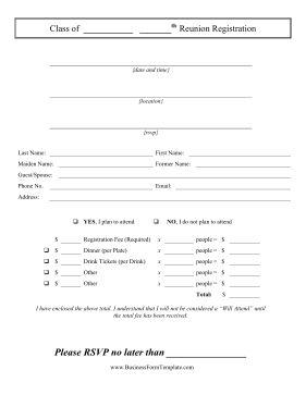 high school registration form template - 28 best shop bathroom ideas images on pinterest bathroom