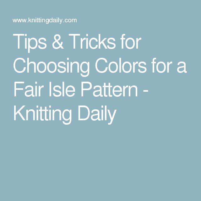 10 best Sockar images on Pinterest   Knit patterns, Knit socks and ...