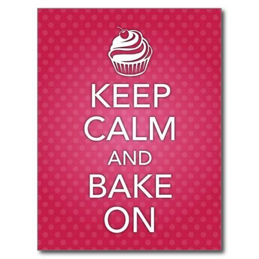 www.babycakesbakery.co.za