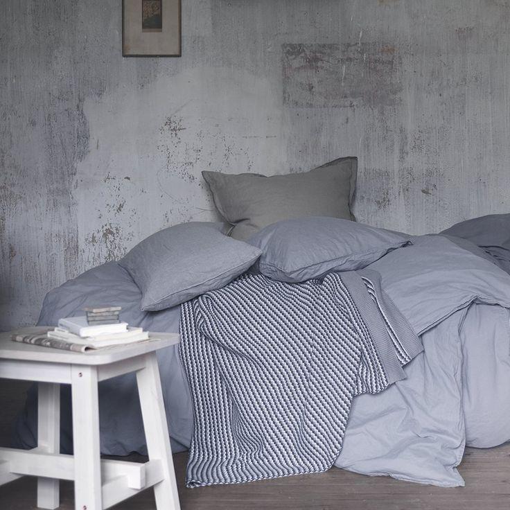 les 25 meilleures id es de la cat gorie parures de lit ikea sur pinterest stockage liti re. Black Bedroom Furniture Sets. Home Design Ideas