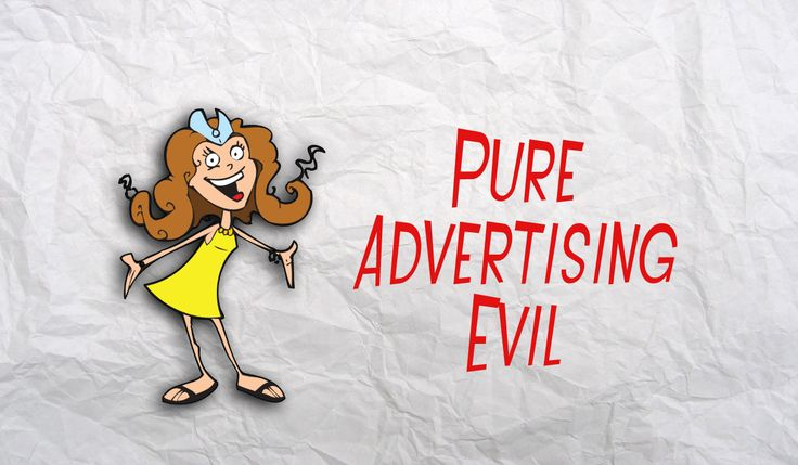 Online Advertising Fraud 101