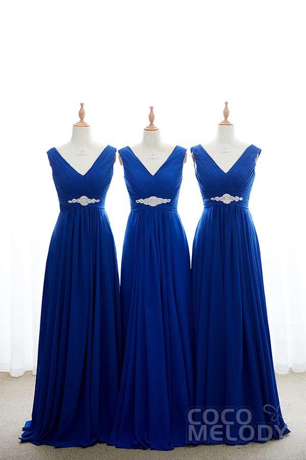 Bridesmaid Dresses Royal Blue And Silver Dresses And Gown Prom Dresses Blue Royal Blue Bridesmaid Dresses Blue And Silver Dress