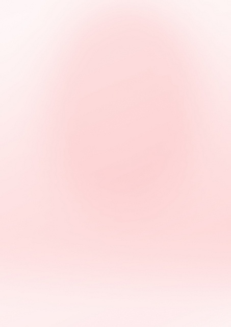 : Iphone Wallpapers, Soft Pink, Pale Pink, Powderpink, Photo