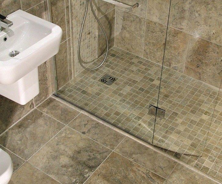 Bathroom Showrooms Uxbridge 18 best bathrooms images on pinterest   bathroom ideas, wet rooms