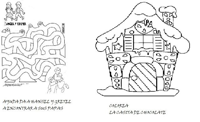 No Todo Es Conocimiento Mayo 2013 Character Snoopy Fictional Characters