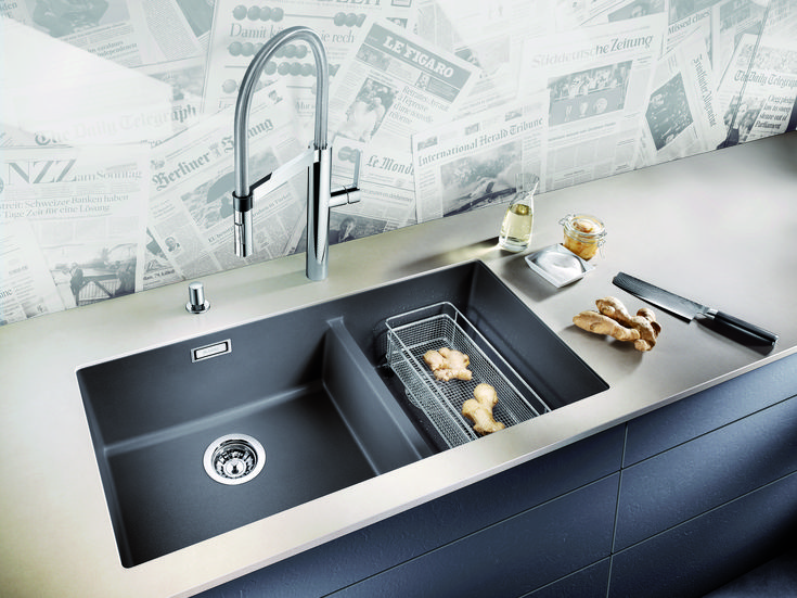 Berliner Fliesendesign 32 best appliances images on accessories appliances and