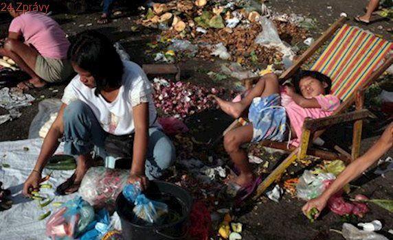 Vraždy bez soudu ano, antikoncepce zdarma ne. Filipíny čeká boj s církví