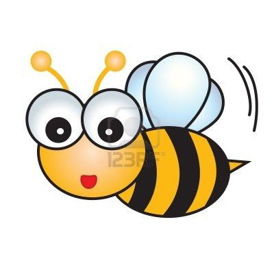 7 best Notas Importantes images on Pinterest  Animals Bee and
