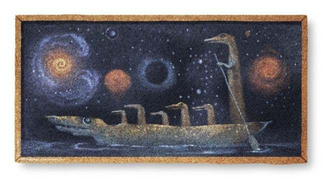 Leonora Carrington is listed (or ranked) 24 on the list Famous Female Painters
