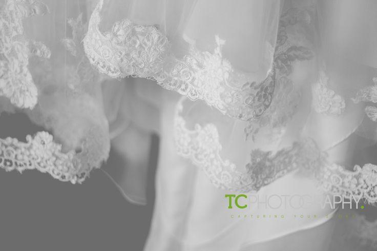 #weddingdress #vintage #lace #b&w #tcphotoni #photographer #belfast #photography #lisburn